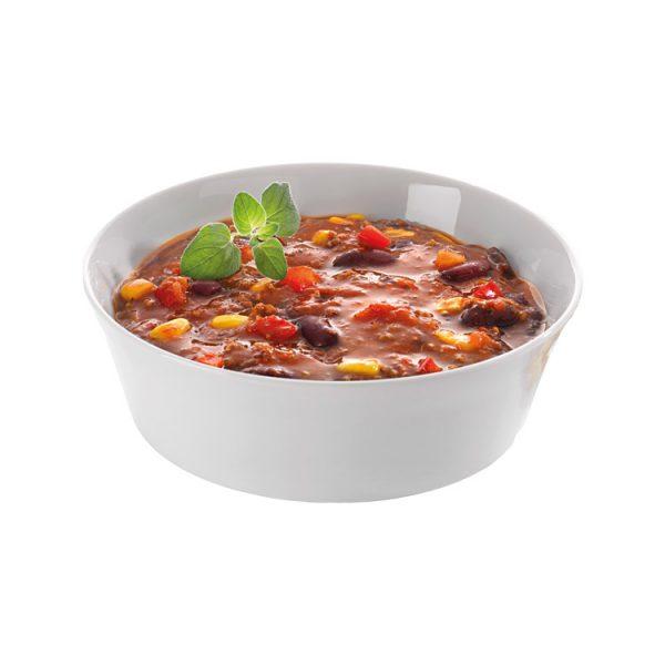 Chili-con-Carne von MENÜPLAN – Frisches Convenience Food