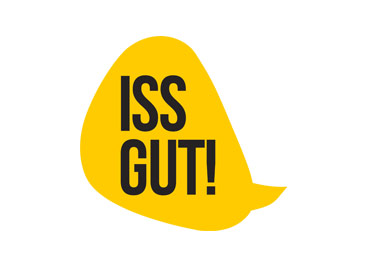 ISS GUT Messe Leipzig – MENÜPLAN ist dabei!