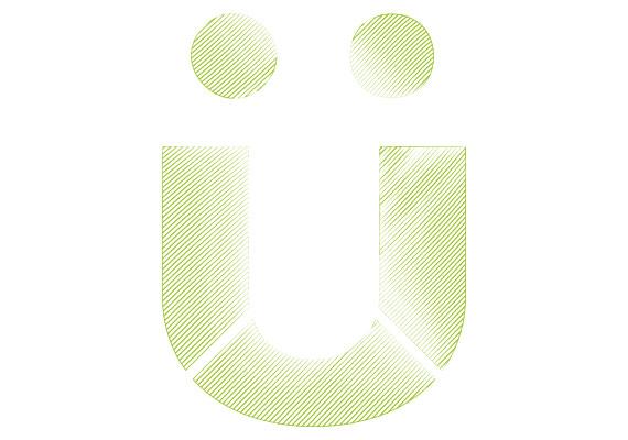 MENÜPLAN Mission: Wir zaubern allen ein Lächeln ins Gesicht!